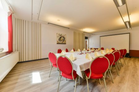 Hotel Hessischer Hof Kirchhain - Familienfeiern